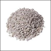 Zeolite (Ammonia Remover)