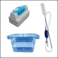 Aquarium Accessories