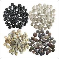Aquarium Gravel / Sand / Pebbles