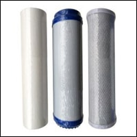 HMA Filter Cartridges