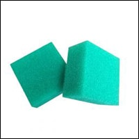 Nitrate Foam